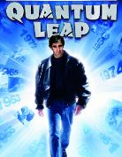 Quantum Leap TV show