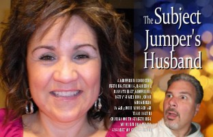The Subject Jumper's Husband