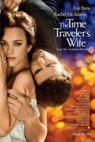 The Time Traveler's Wife - a Chick Flick